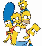 Simpsons_edited.png