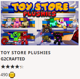 Toy Store Plushies.png