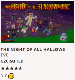 Night of All Hallows Eve.png