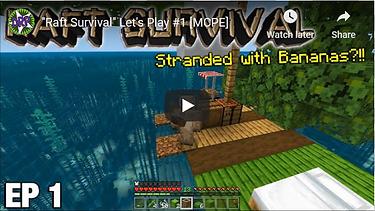 Website. Raft Survival 1.png