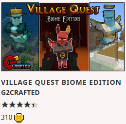 Villiage Quest.png