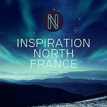 In France Logo.png