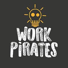 Work-Pirates-Logo-grey.png