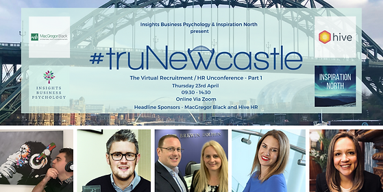 truNewcastle.png