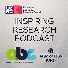 Inspiring Research Podcast Thumbnail.png