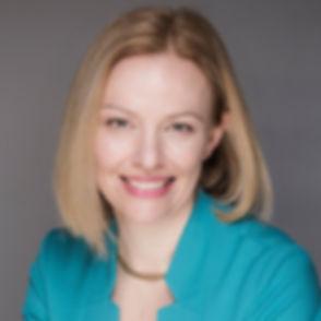 Wendy Kendall.JPG