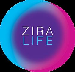 Zira Life final logo_Large.png