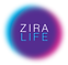Zira Life final logo_Large.png