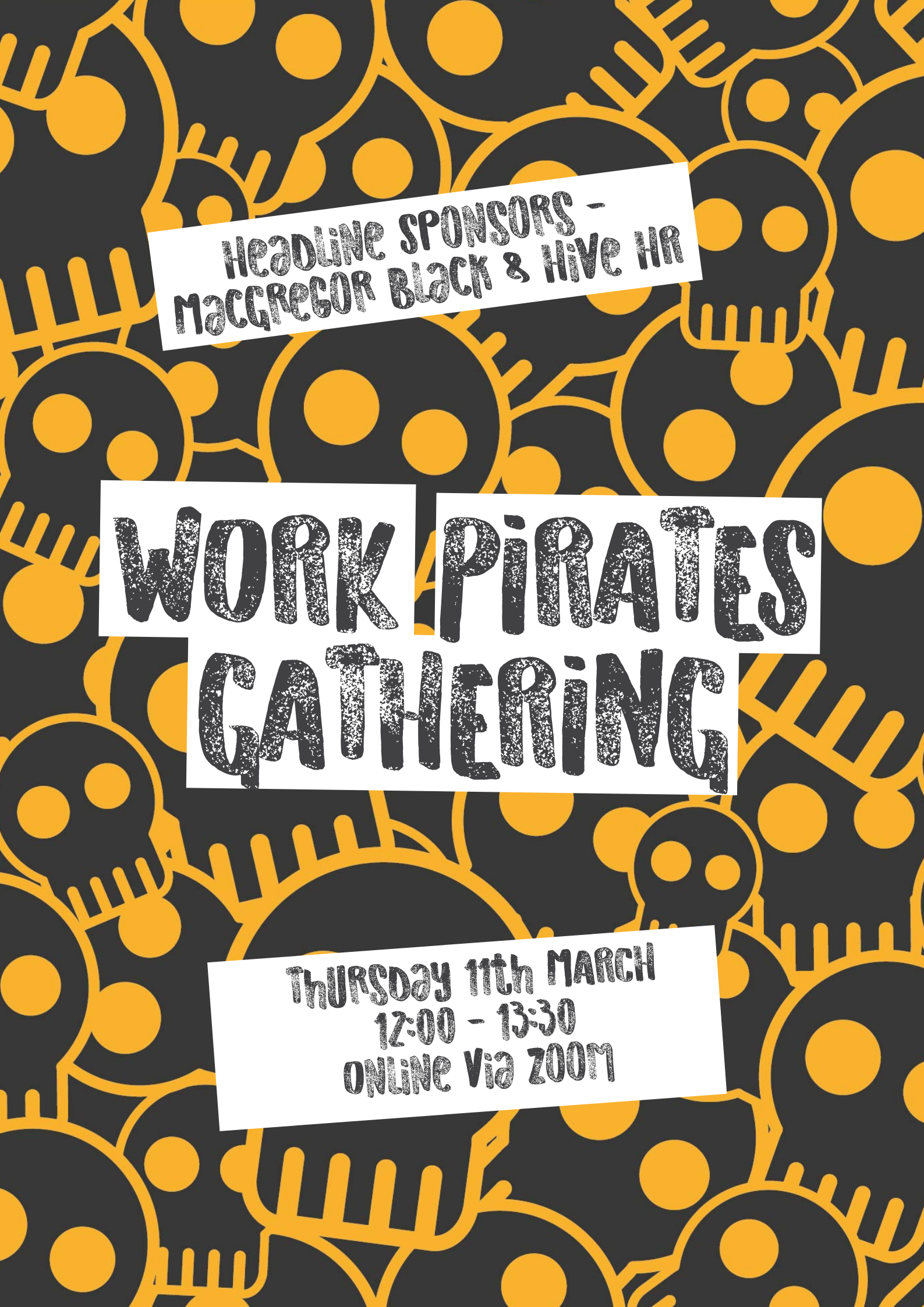 Copy of Work Pirates Gathering.png