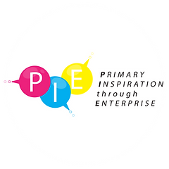 PIE Project Logo.png