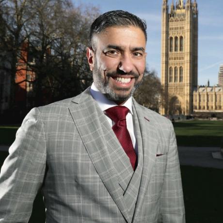 Ammar Mirza CBE.png