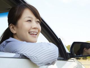 女性の社会進出を応援します!立川は女性が輝く街ですね!