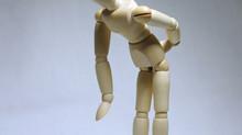 立川で腰痛の原因を見つけるには?