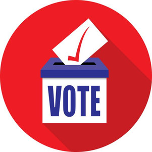 """NEWS - """"Three write-in candidates running for Tremonton City Council"""""""
