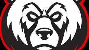 "SPORTS - ""Bears look ahead despite dismal defeat"""