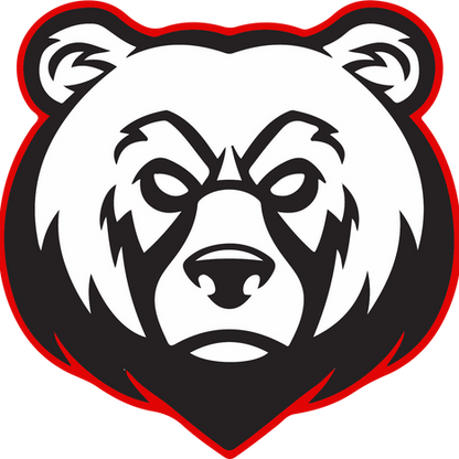 """SPORTS – """"Bears run to the next level at pre-state meet"""""""