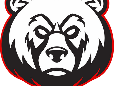 "SPORTS – ""Bears lose close rivalry game to Box Elder"""