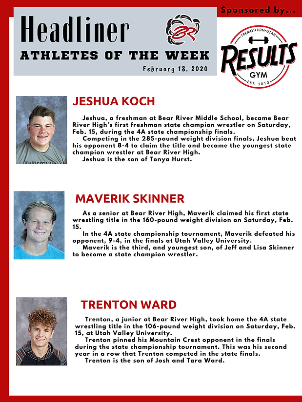Athletes of the Week 2-17-2020 (2).png