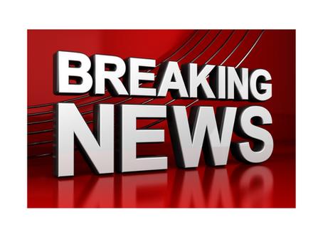 "NEWS – ""Authorities investigating an assault at Willard Bay"""