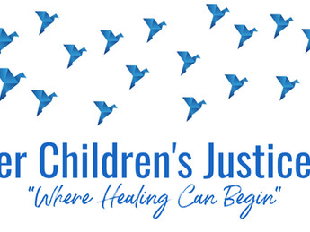 """COMMUNITY - """"Tremonton Women's Civic League gives back to local children's justice center"""""""