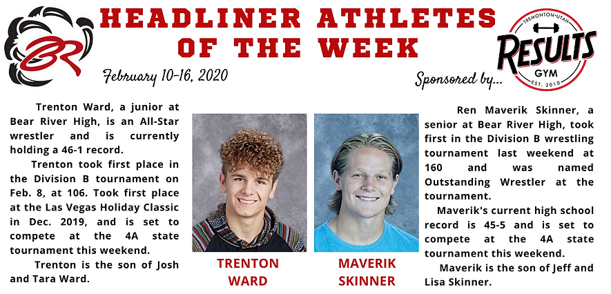 Headliner Athlete of the Week 2-3- (1).p