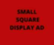 SMALL SQUARE DISPLAY AD.png