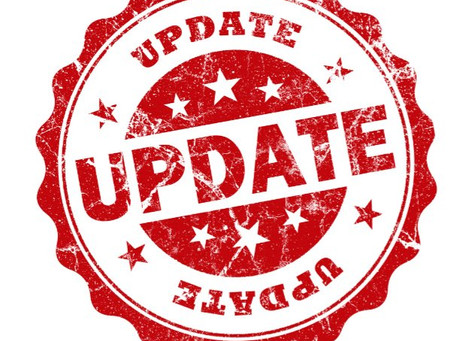 """NEWS - """"The latest 2020 General Election update from Box Elder County"""""""