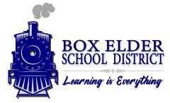 "NEWS - ""Box Elder School District releases 'Return to Learn Plan' for 2020-21 school year"""