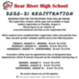 BRHS 2020-21 registration 1.png