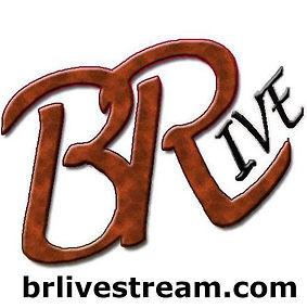 BR LIVE.jpg