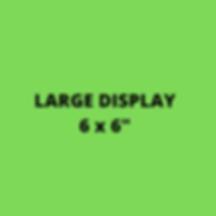 LARGE DISPLAY.png