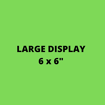LARGE DISPLAY.png