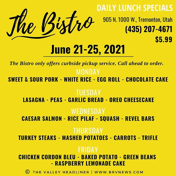 Bistro menu 6-21-21.png