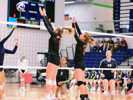 "SPORTS – ""More region losses haunt Bear River volleyball"""