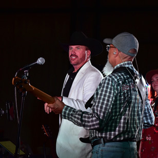 """COMMUNITY - """" 'Life is worth living' event supporting veterans held in Tremonton"""""""