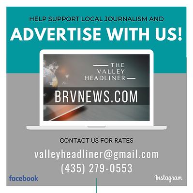 BRVNEWS Advertising 12-2020.png