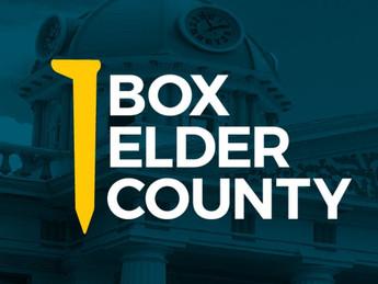 BOX ELDER COUNTY FAIR - 2021 Schedule of Events