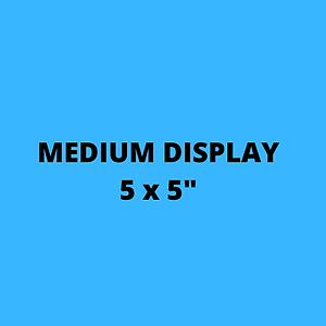 MEDIUM DISPLAY.png