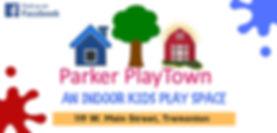 Parker Play Town 1.jpg