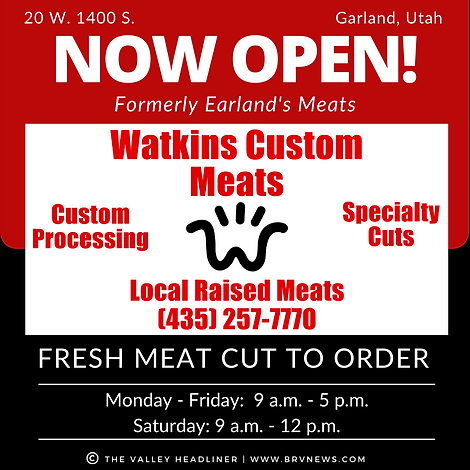 Watkins Custom Meats 1.png