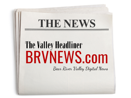 "NEWS – ""Three local schools confirm positive cases of COVID-19"""