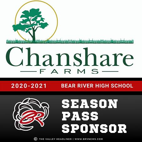 Season Pass Sponsor.png