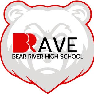 "SPORTS – ""Bear River wrestling season postponed after COVID-19 positive cases detected"""