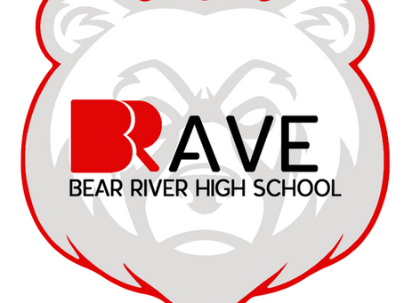 "SPORTS – ""Bear River wrestling season postponed after COVID-19 positive cases detected"""