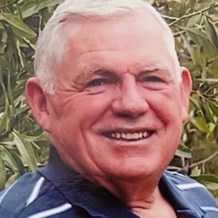 """SCHOOL – """"Passing of former Bear River coach"""""""