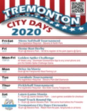 City Days 2020 Flyer.jpg