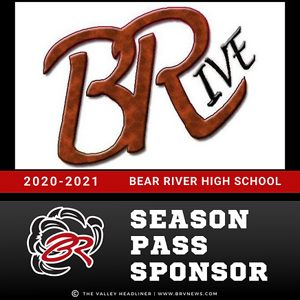 Season Pass Sponsor BR Live.png