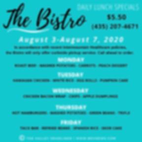 Bistro menu 8-3-20.png