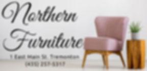 Northern Furniture 1 (2).jpg