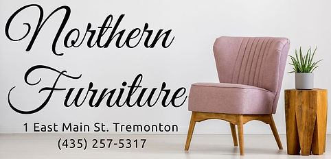 Northern Furniture 1 (2).jpg